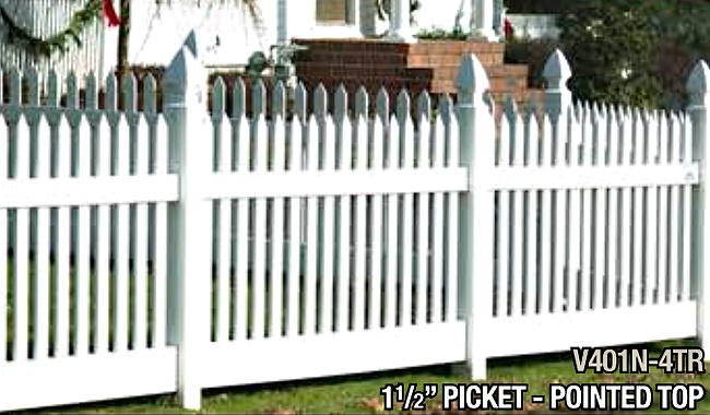 fences family and fence Family fence provides high quality vinyl fence in utah family fence also does custom installation click for a free estimate on a custom family fence.